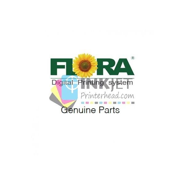 Mutoh VJ-1604 DIMM Memory of 128M