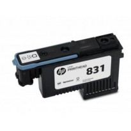 Genuine HP CZ680A Latex Optimizer Printhead CZ680A