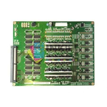 Genuine HP 871 3-liter Latex Optimizer G0Y85A