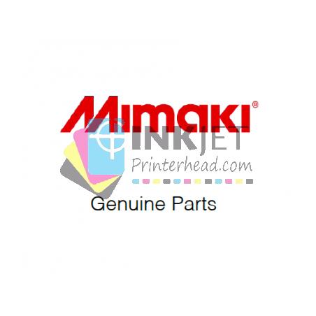 Genuine HP 881 Light Cyan/Light Magenta Latex Printhead CR329A