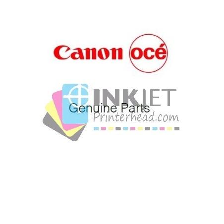 Genuine HP 792 Light Magenta/Magenta Latex Printhead CN704A