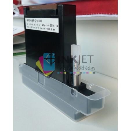 Epsondx5 printhead R2880/R2000/R1900 Parts Number :F186000