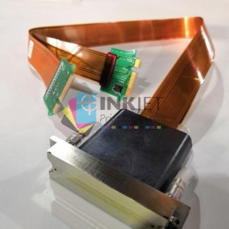 Epson 1520K Black DX2 Printhead Parts No.F056030/F056010