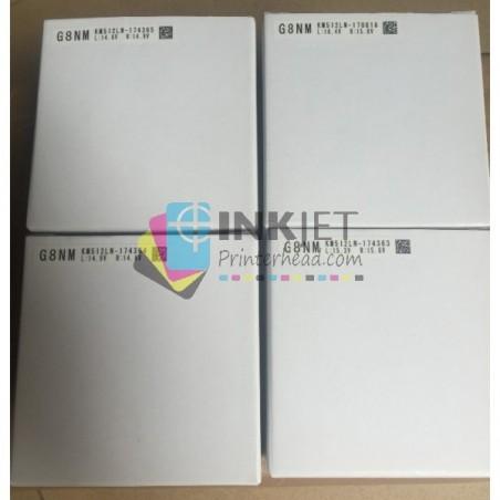 Epson PRO R3000/3880/3800/3850/3885 Printhead Part No.F196010