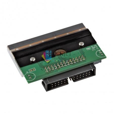 Pixel Board - PPS-AA90013 - Fits EFI/VUTEk Printers