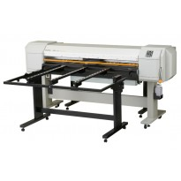 Mutoh ValueJet 1626 UH Hybrid UV Printer