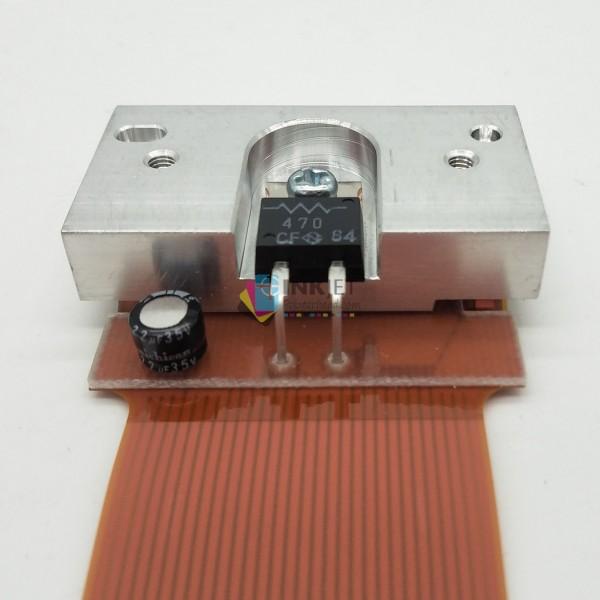Epson SureColor T5720 Textile Sublimation Printer