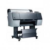 Epson 890 Stylus Pro SP7890DES Series Eco-Solvent Printer