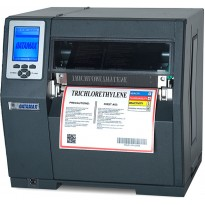 Datamax H-8308X TT Printer 300dpi, USB, Ethernet