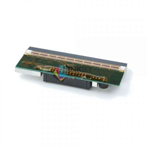 Datamax H-6310X TT Printer 300dpi, USB, Ethernet, Rewind