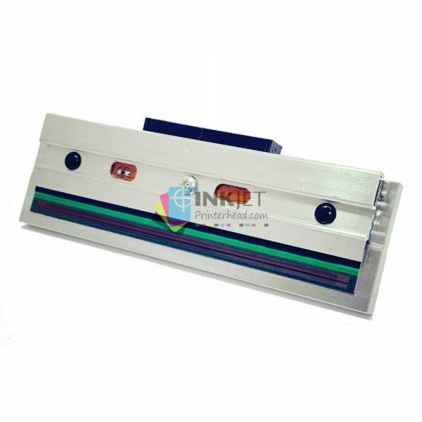 Zebra 105SL Thermal Printer 300dpi, Cutter, Ethernet