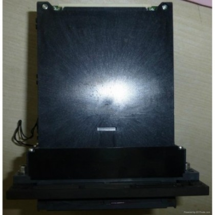 New Original Panasonic UH-HA820 Printhead