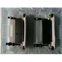 Kyocera Inkjet Printhead KJ4B-0300 ( 300 x 300dpi - Ink Type:  Aqueous Ink )