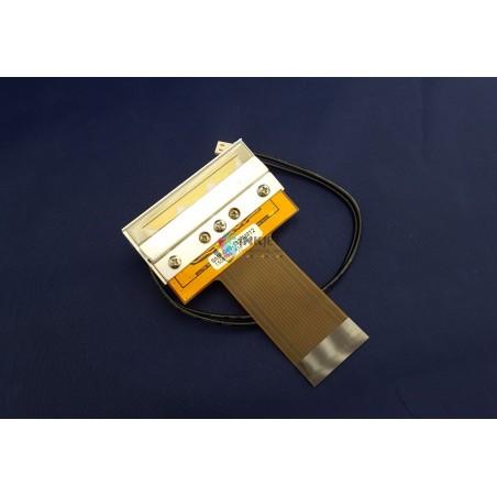Kyocera Inkjet Printhead KJ4B-0300 ( 300 x 300dpi - Ink Type:  Aqueous Ink )