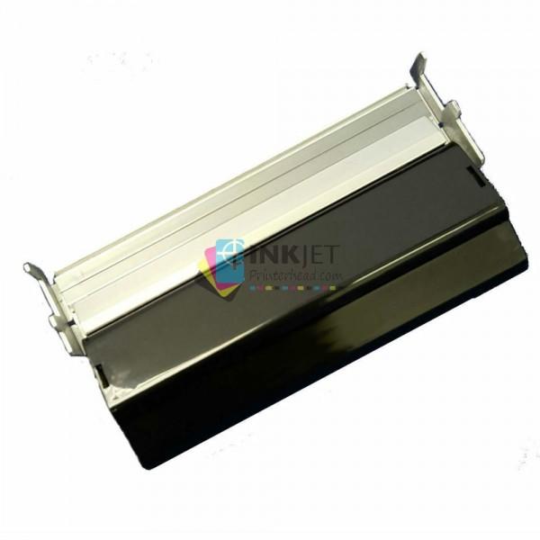 Kyocera Water Printhead KJ4B-QA ( 600 x 600 dpi - Dimensions: 200 × 25 × 59.3mm )