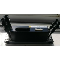 Kyocera Water Printhead KJ4B-QA ( 600 x 600 dpi - 200 × 25 × 59.3mm - Ink Type:  Aqueous Ink) )