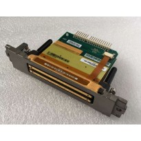 "Polaris ""PQ512/15AAA"" Printhead -15 picoliter nominal drop size"
