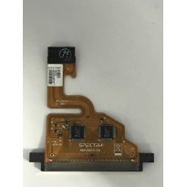 "S-Class ""SE-128/30 AA"" Printhead For AGFA 3150 X-2 Rho 700 / Rho 320R"