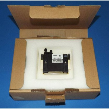 Toshiba printhead CA4W for Oce Arizona 300 GT / Arizona 350 GT