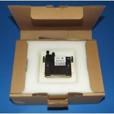 Original and New Toshiba printhead CA4W for Oce Arizona 300 GT