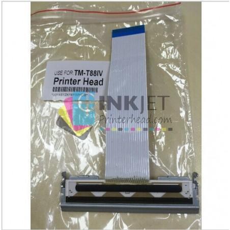 Epson Printhead  P6080/P8080/7908/9908 Part Number : F191121