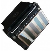 Epson T5070/T7000/T7080 Printhead Part No.FA10000