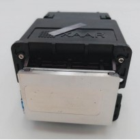 Xaar 1201 Industrial  (600 npi ) Original Printhead
