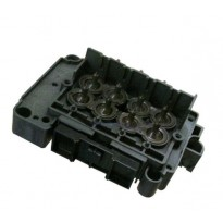 Epson Printhead Pro 3880/3890 Part No.F196000