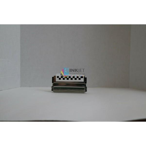 New FB700 sFRM Printhead only U - L1Q41-67065